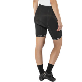 Red Cycling Products Bike - Culotte corto sin tirantes Mujer - negro